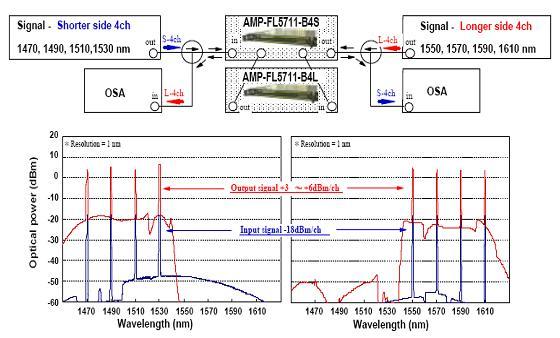 电路 电路图 电子 设计 素材 原理图 560_338